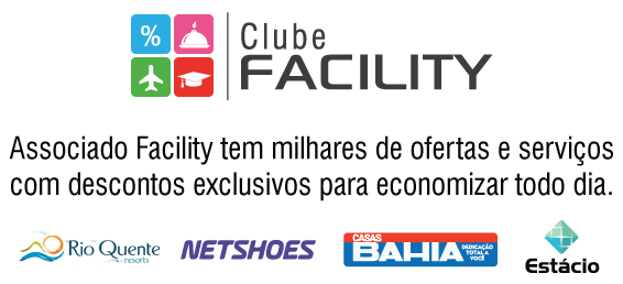 clubefacility-beneficios-mutuos-facility